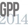 The GPP2014 LineUp has been released - see it here.