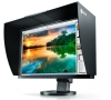 GPP Store New Arrival | Eizo Line of Professional Monitors