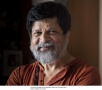 Interview with Majority World Chairman and Founder Shahidul Alam