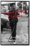 GPP Movie Night | Everybody Street by Cheryl Dunn
