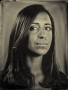 Book your very own tintype portrait session with Antonie Robertson