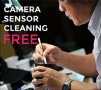 Free FujiFilm Sensor Cleaning and Store Offers | GPP Street Photography Series November 2014