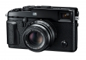 FujiFilm unveils 5 new X-Series products at their 5th Anniversary
