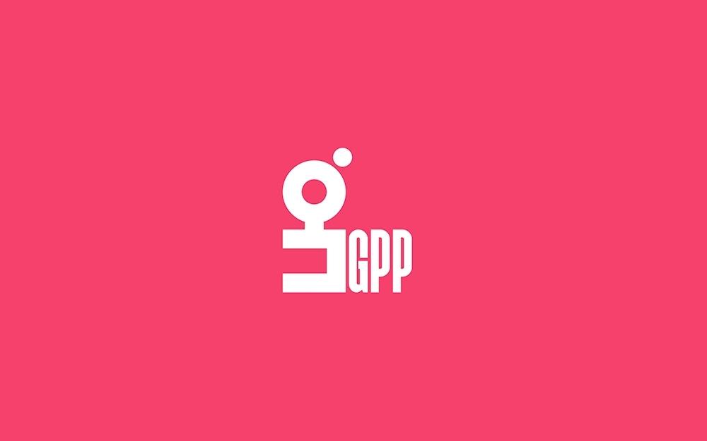GPP Workshops | Covid-19