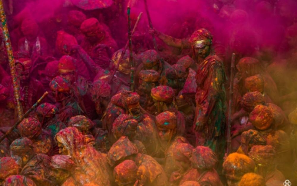 Member in Focus | Subodh Shetty