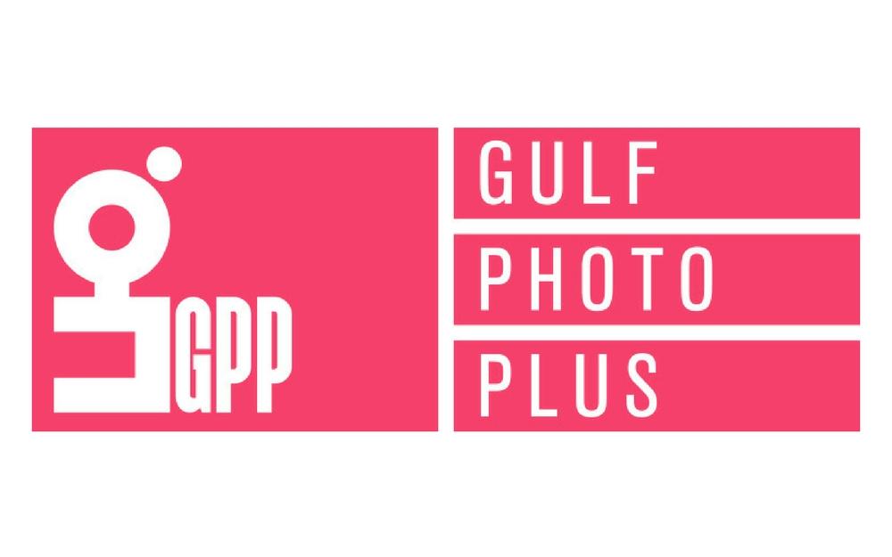 New Look, New Website - Same Lovable GPP!