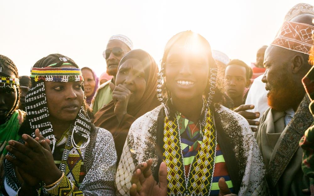 Profiling Photographers: Joshua Smith
