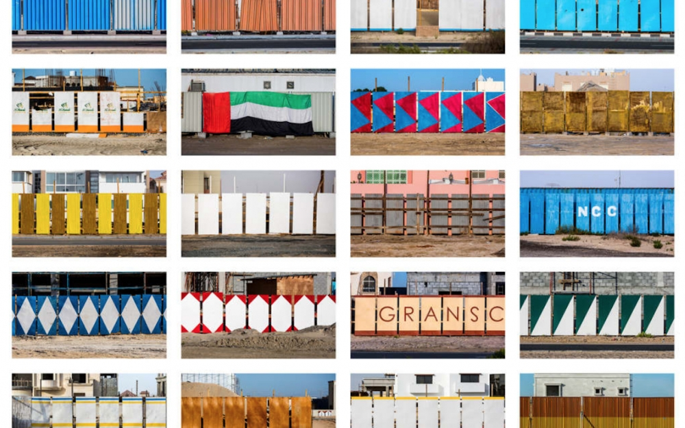 Profiling Photographers: Hussain AlMoosawi