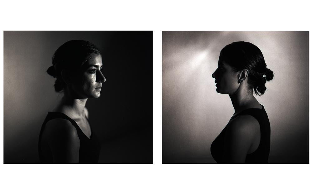 Profiling Photographers: Mai Al Moataz