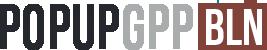 GPP POPUP Berlin