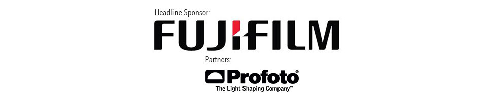 PopUP GPP Partners
