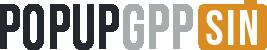 GPP POPUP Singapore