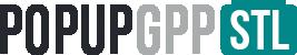 GPP POPUP Seattle