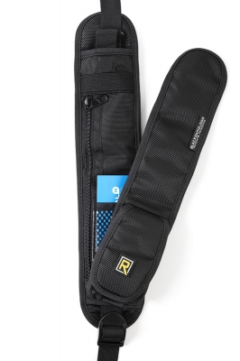 BlackRapid Strap RS-5 cargo