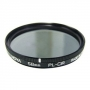 58 mm CIR-PL Filter