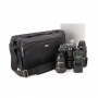 Think Tank City Walker 20 Black Messanger Bag