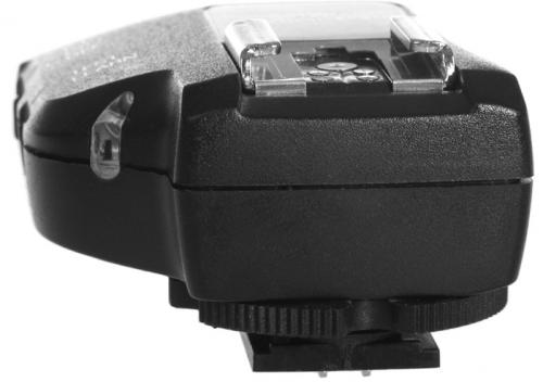PocketWizard MiniTT1 Radio Slave Transmitter for Canon E-TTL Systems