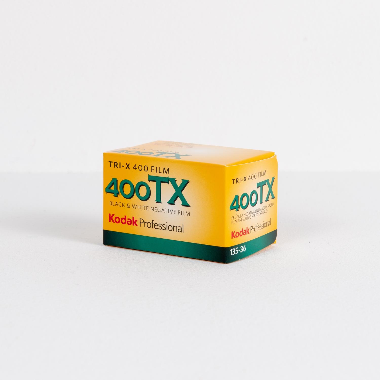 gpp kodak tri x iso 400 black and white negative film. Black Bedroom Furniture Sets. Home Design Ideas