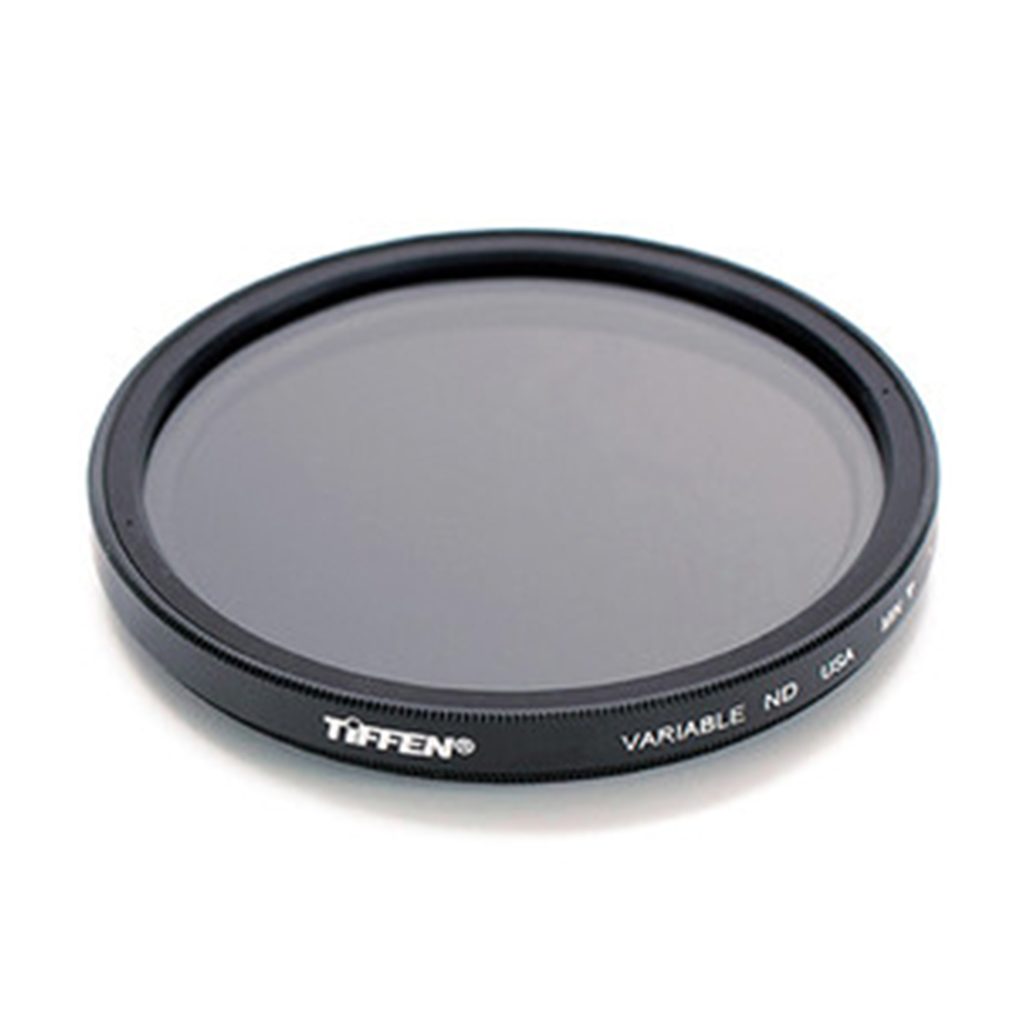 Phottix Variable ND Filter - 52mm