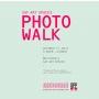 SAF Photowalk